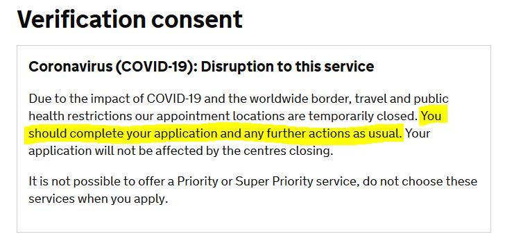 COVID19_UK_BA_Notice_April_2020.JPG