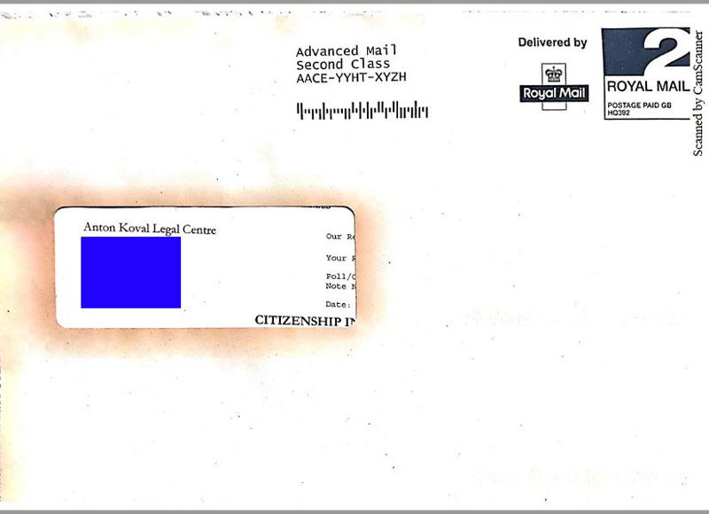 Citizenship_Approved_Naturalization_AN_l
