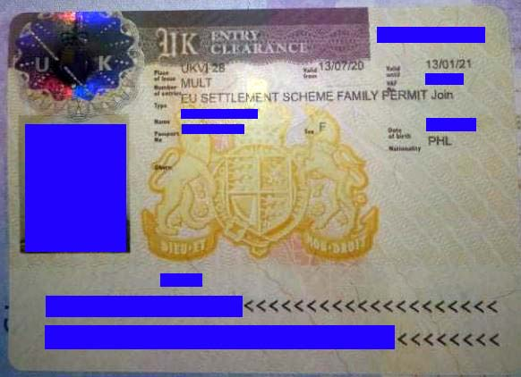 EU_Settlement_Family_Permit_granted_Augu