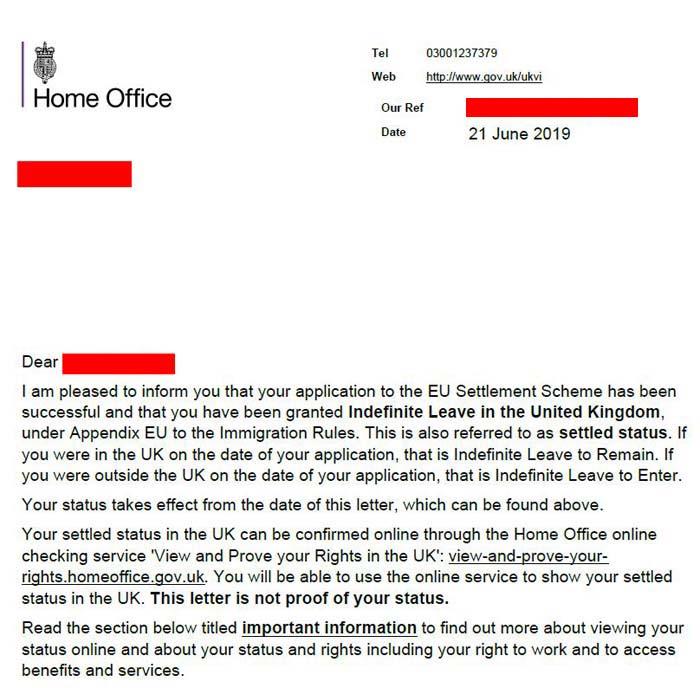 EU_settled_status_granted_July_2019_2.JP