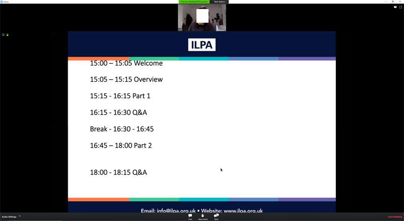 ILPA.jpg