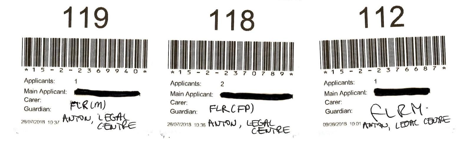 Legal_Centre_PSC_Applications_FLRM_FLRFM_best_immigration_lawyers_UK_www.legalcentre.org_07791145923.jpg