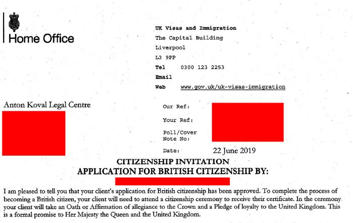 Naturalization_application_AN_approved_J