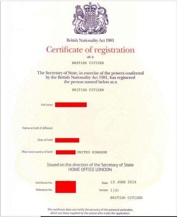Registration_Certificate_MN1_June_2019.J