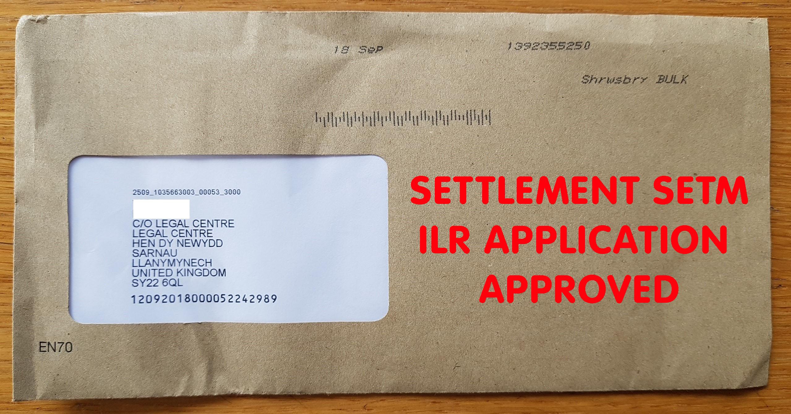 SETM_settlement_application_approved_thanks_to_Legal_Centre_Anton_Koval_07791145923_www.legalcentre.jpg