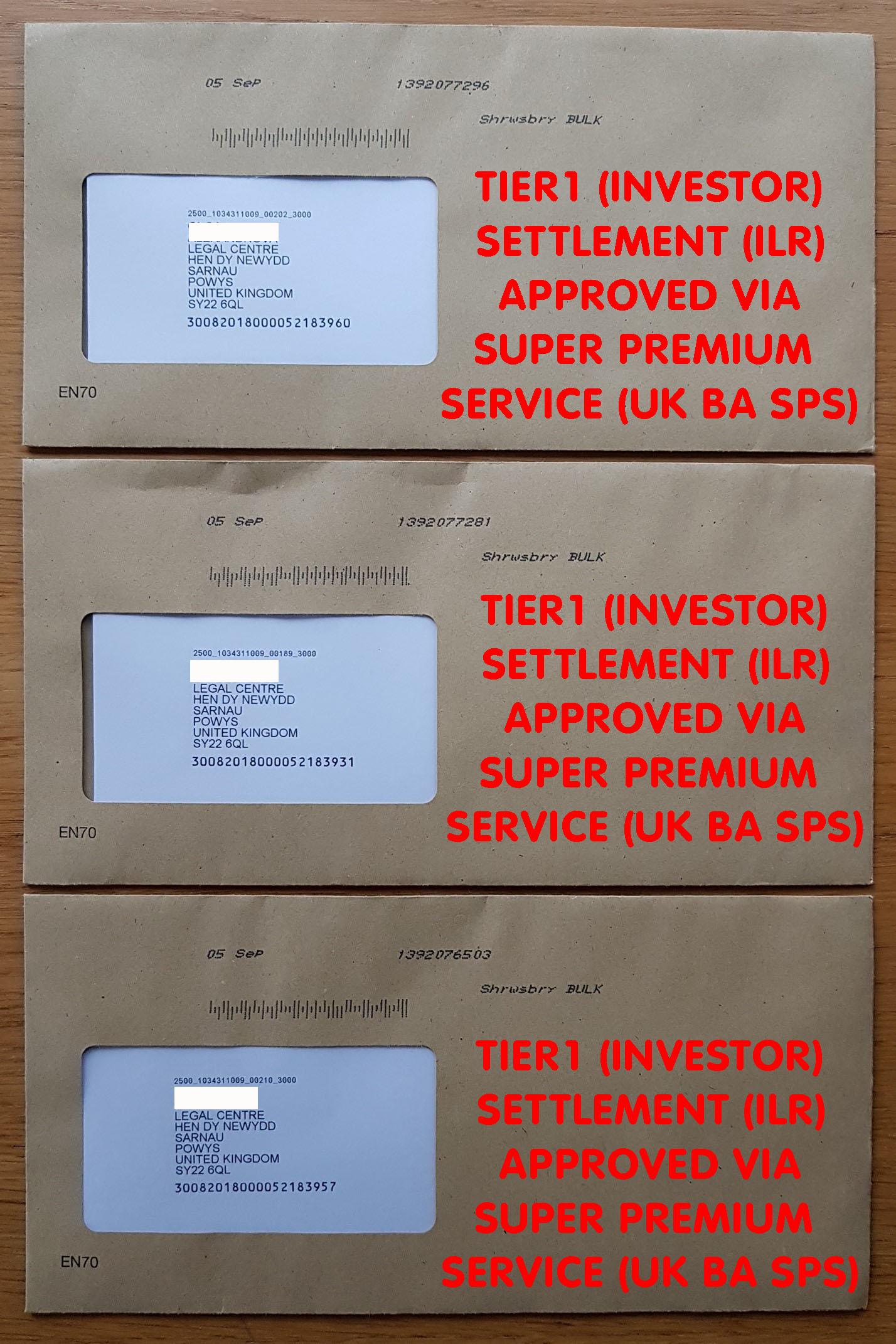 Tier1(Investor)_Settlement_ILR_approved_via_Super_Premium_Service_via_Legal_Centre_www.legalcentre.jpg