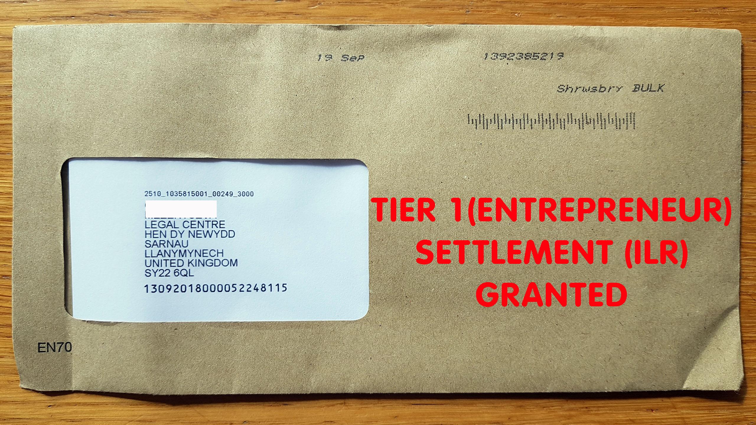 Tier1_Entrepreneur_Granted_thank_to_Anton_Koval_Legal_Centre_07791145023_www.legalcentre.jpg