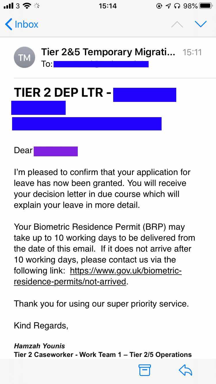 Tier2_PBS_Dependent_extension_2019_Novem