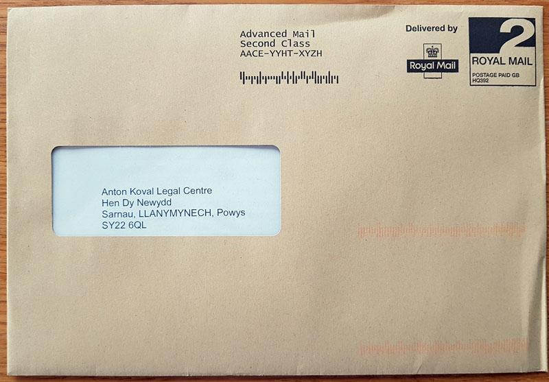 UK_BA_Biometric_Letter_Enrolment_Legal_Centre_the_best_www.legalcentre.org_mob_07791145923.jpg
