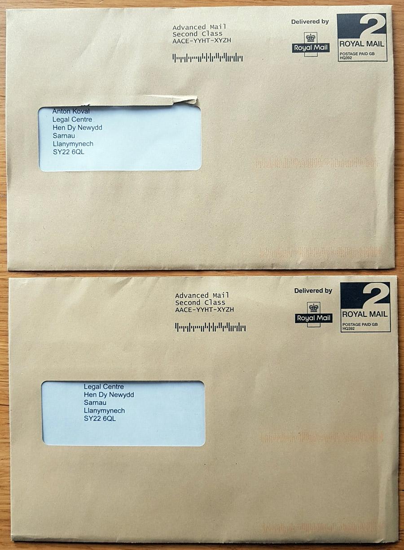 UK_BA_Citizenship_Refusals_Overturned_thank_to_Anton_Koval_Legal_Centre_07791145923_www.legalcentre.org.jpg
