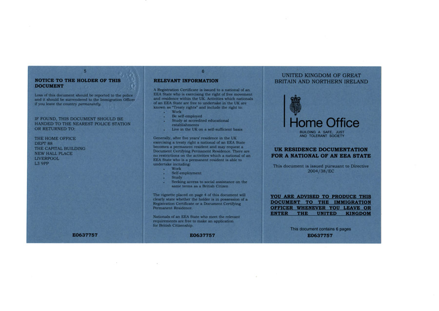 UK_BA_EEA_Permanent_Residence_Card_great_assistance_by_Anton_Koval_Legal_Centre_07791145923_www.legalcentre.org.jpg