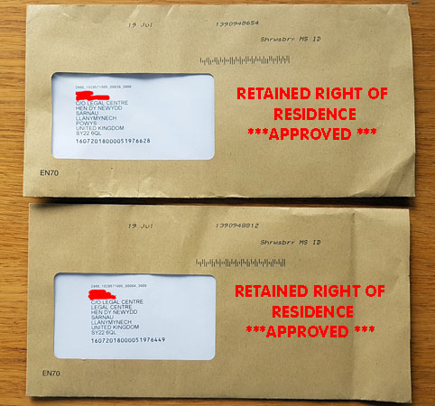 UK_BA_Retained_Right_of_Residence_Legal_Centre_the_Best_www.legalcentre.jpg